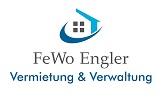 FeWo Engler Logo